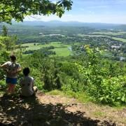Lone Oak Trail_n