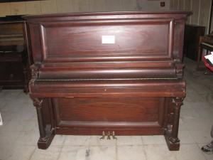 UVLT Piano pre-makeover