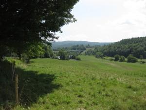 Al-Len Farm