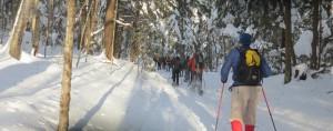 snow mountain  1-5-14 001
