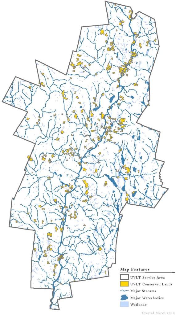 WaterResourcesMap