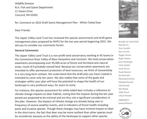 UVLT_Comment2015NHGameManagmentPlan_Page_1