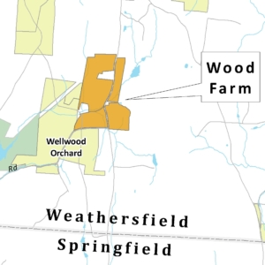 WoodFarm_web_Map_Oct2015