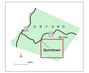 Quinttown-locus map 2015-10-08