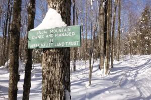 snowmountainsignsmall