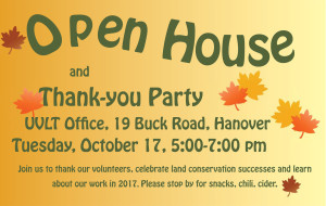 Open House Flyer Image for web 10-17-2017.indd