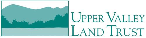 UVLT Logo Side Medium - RGB