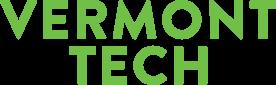 VermontTech_stack