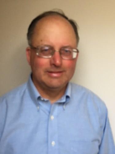 Allan Weiman