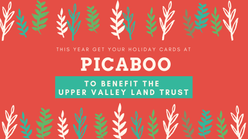 Get your Holiday Cards at Picaboo (2)
